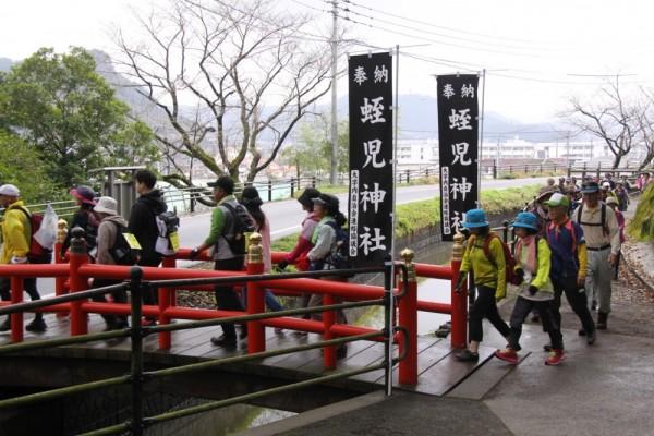 4蛭子神社